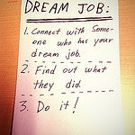 dreamjob_flickr_dannonl.jpg