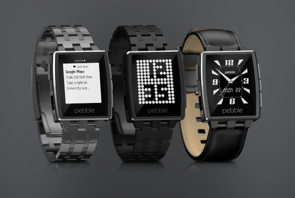 pebble_steel_itworld.png