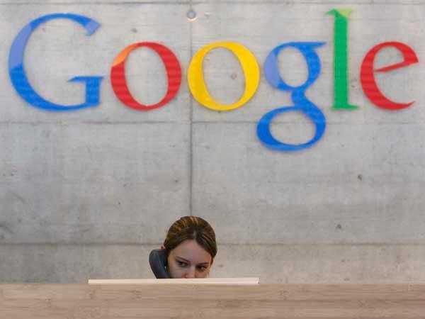 google-600x450_0.jpg