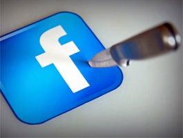 FacebookDeathThumb_0.jpg