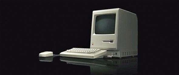 Mac30years590.jpg