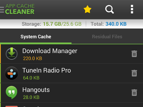 cache cleaner.png