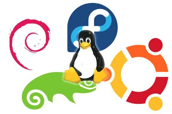 Linux Advocacy
