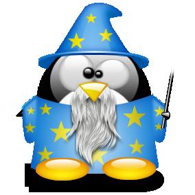 The Vanishing Linux Distributions