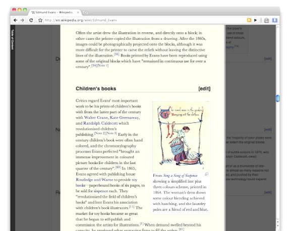 easyreader-extension-for-chrome.jpg