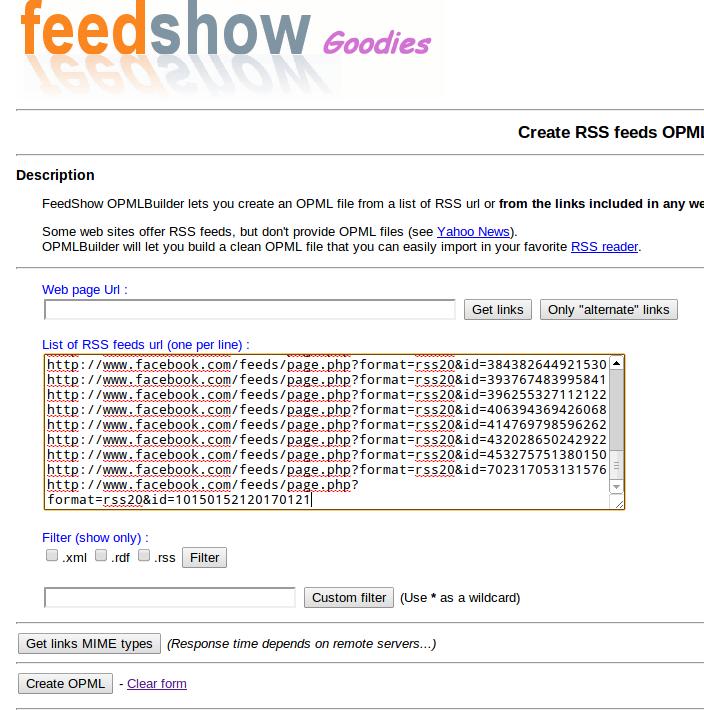 feedshowgoodies.png