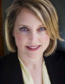 Amy Konary