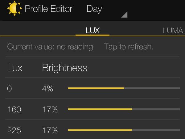 lux2.jpg