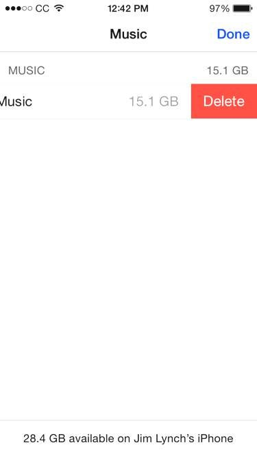 delete-all-music-ios_0.jpg