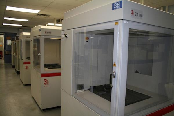 Line-of-SLA-machines.jpg