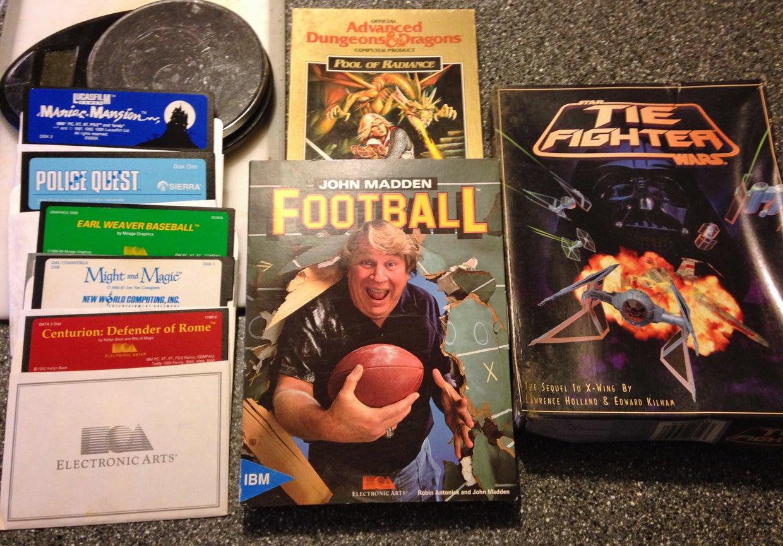 TBT-games-1-1240.jpg
