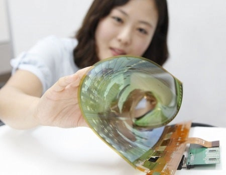 Flexible-OLED_01.jpg