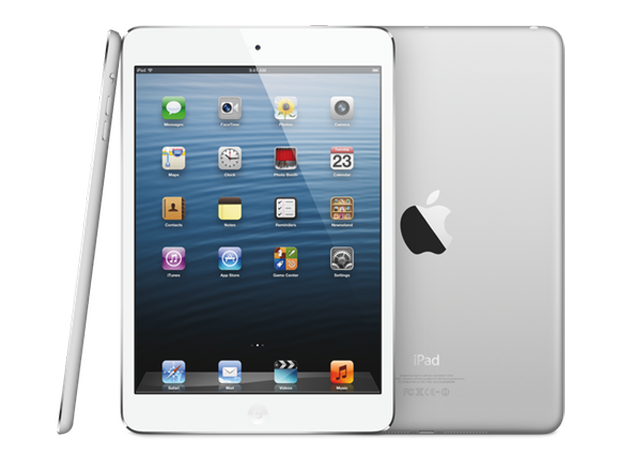 ipadmini-gallery-100028975-large copy.png