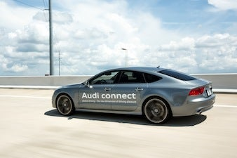 Audi_A7_Piloted_Drive_Tampa-2555.jpg