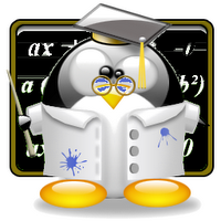 Free Introduction to Linux Class