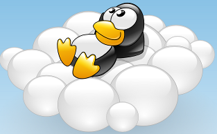 Linux needs the cloud