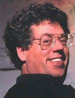 Bill Cheswick