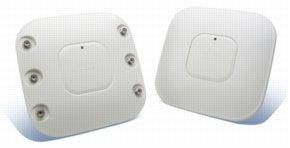 Cisco 3500i and 3500e