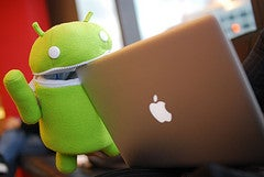 android-linux-desktop