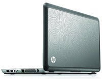 HP Envy 14 notebook