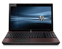 HP ProBook 4520s notebook