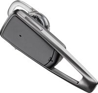 Plantronics Savor M1100 Bluetooth headset
