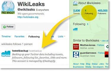 wikileaks-twitter