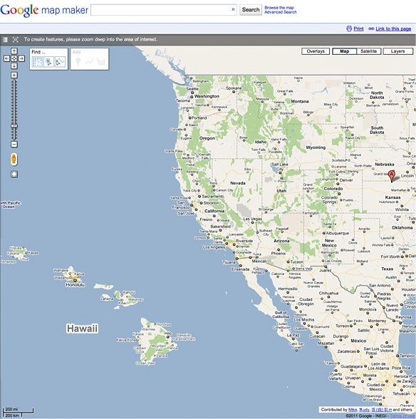 New Google Feature Blows Lid Off Obama Birthplace Lie Network World
