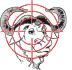 GPL-Violations.org Logo