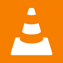 VLC is your DVD-watching answer for Windows 8.