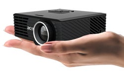 Acer C120 projector
