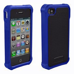 Ballistic SG iPhone case