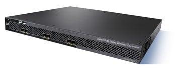 Cisco 5760