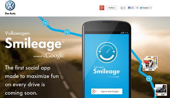 smileage1