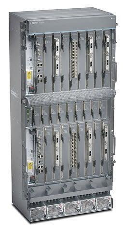 Juniper PTX3000