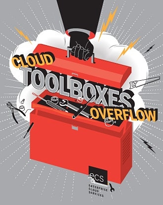 Cloud Toolboxes Overflow