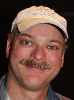 John Kubiatowicz