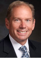Tim McCabe
