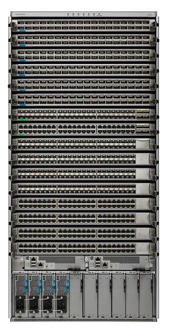 Nexus-9516