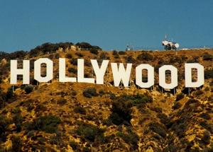 8 horrifying Hollywood computing cliches