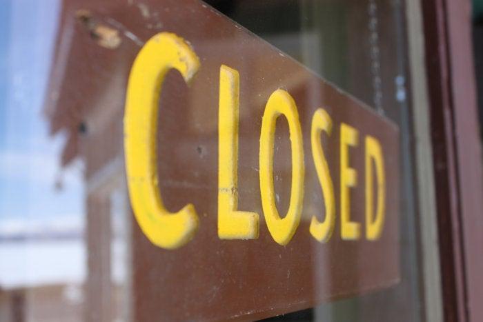 Social network App.net to shut down, open-source its platform