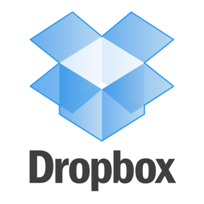 Dropbox for Windows Phone hints at Microsoft's cross