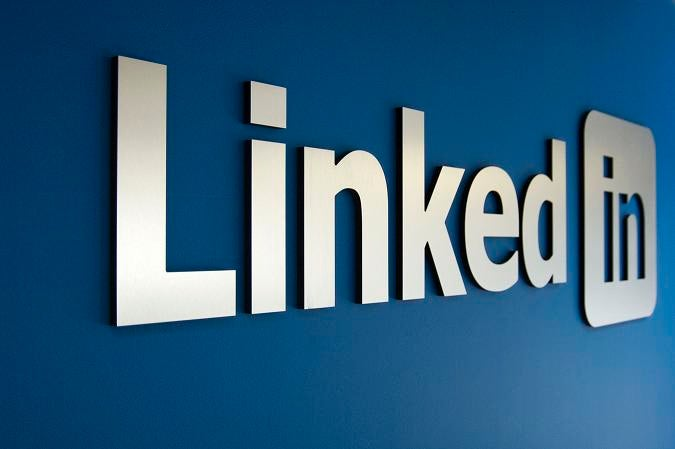 6 LinkedIn tips to make your profile pop