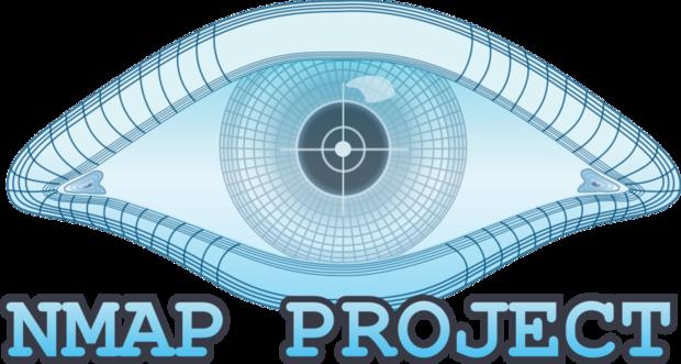 NMap website