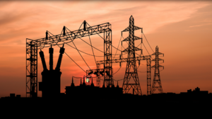 Focus cyber risk on critical infrastructure:  Remote substations are vulnerable