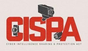 The putrid stench of CISPA