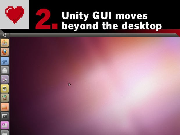 how to run sourcemod server from ubuntu gui