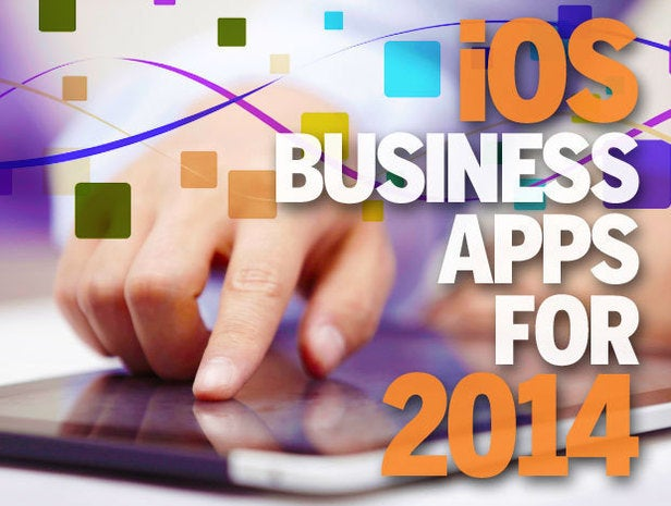 iphone, ipad apps