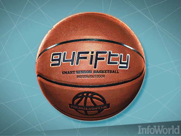 94Fifty men's basketball