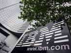 DevOps isn't viable for enterprise? Tell that to IBM